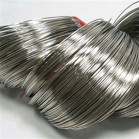 Steel Memory Wire, Bracelets Making, 60mm; 2000circles/1000g