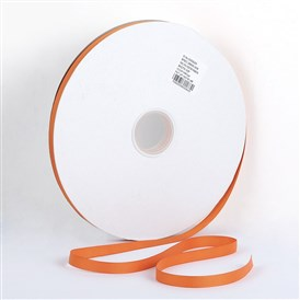 "Polyester Grosgrain Ribbon, 3/8""(9.5mm); about 100yards/roll(91.44m/roll)"