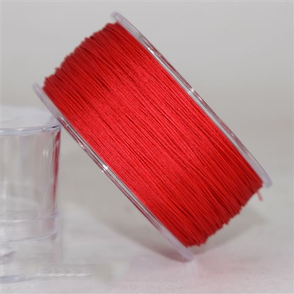 Nylon Thread Cord, For Jewelry Making-1