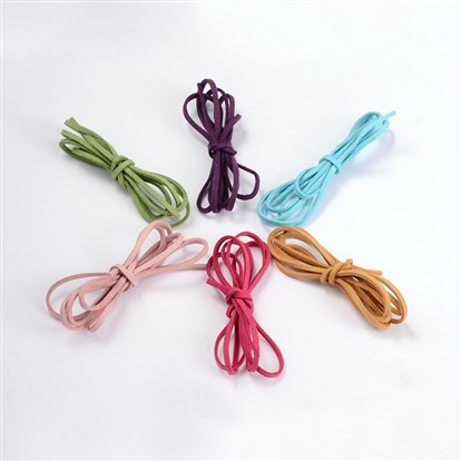 Wool Cords-1