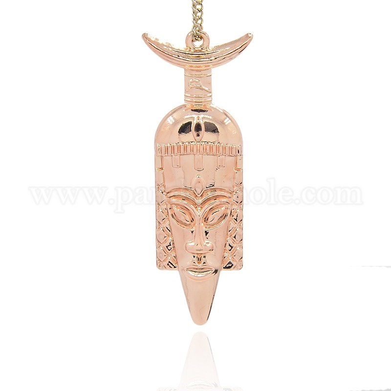 Wholesale alloy big big pendants gangster king pharaoh pendant alloy big big pendants gangster king pharaoh pendant 73x26x8mm hole 25mm aloadofball Image collections
