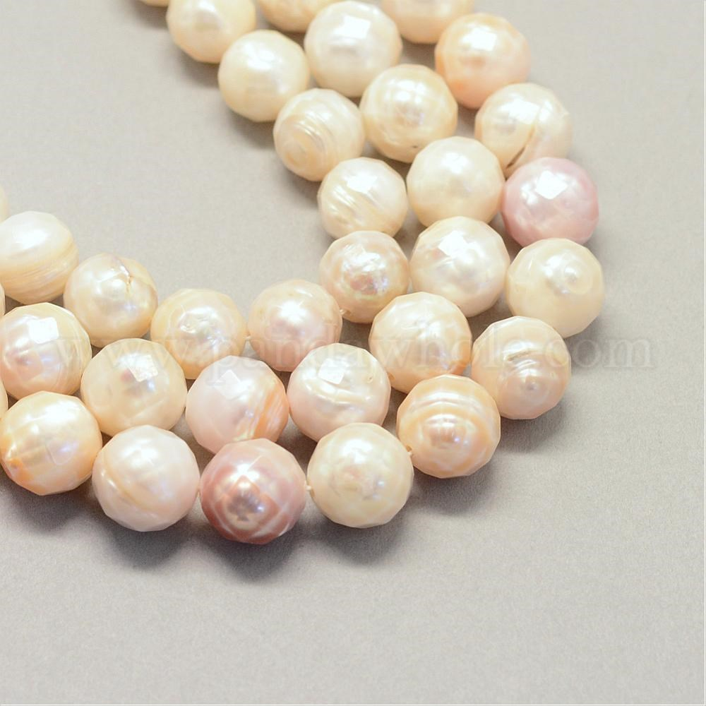 wholesale pearl bead strands in bulk pandawhole