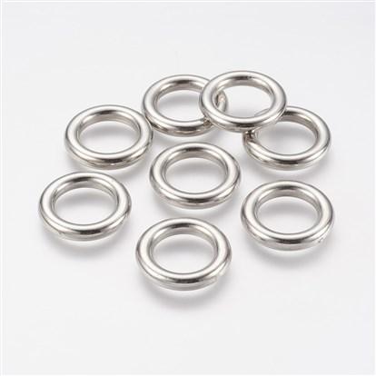 Vente en gros acrylique de style ccb reliant anneaux for Diametre interieur